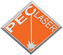 PECLASER houston texas laser cutting and fabrication